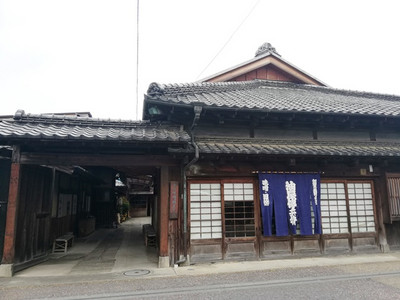 Tochi_6